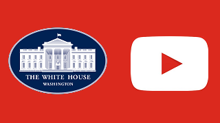 White House Youtube