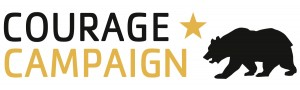 Courage_Campaign_Logo