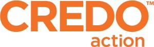 Credo_Action_Logo