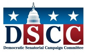 DSCC_Logo