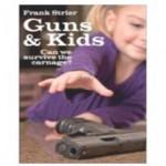 Child Gun Violence